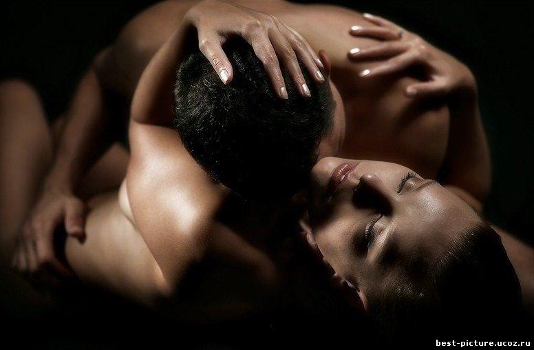 еротичні фотки
