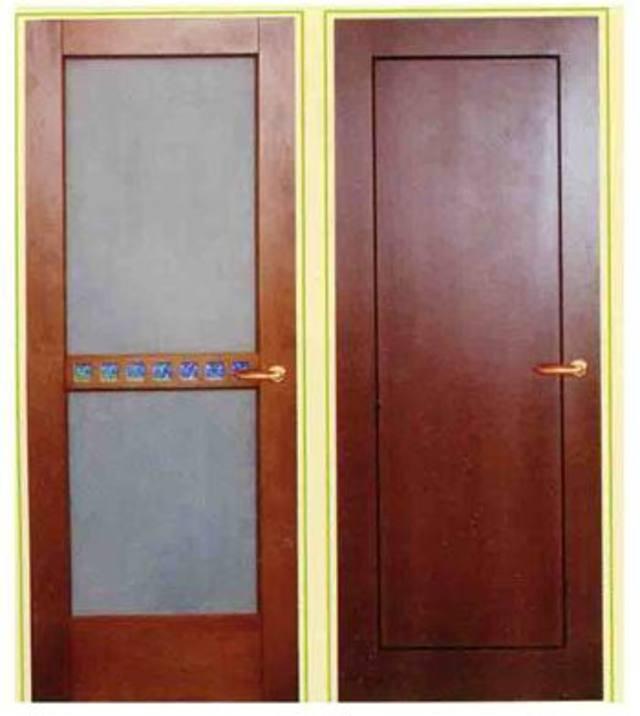 раменский район сафоново производство металлических дверей
