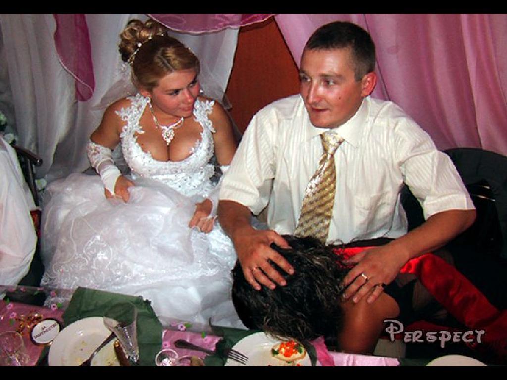smotret-porno-trahnuli-na-svadbe