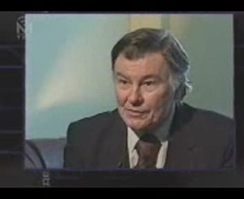 НОВАЯ ЭНЕРГИЯ (отдел- Х.) (Бауров Ю.А.)