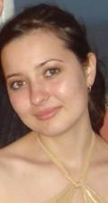 Анастасия Иванченко