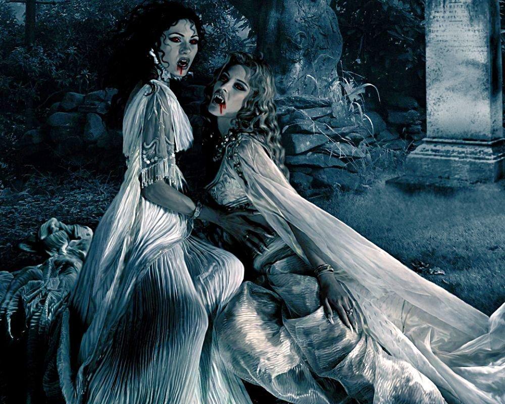 Романтическое совращение невесты смотреть онлайн 27 фотография