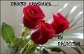 keti kapanadze (khuroshvili)
