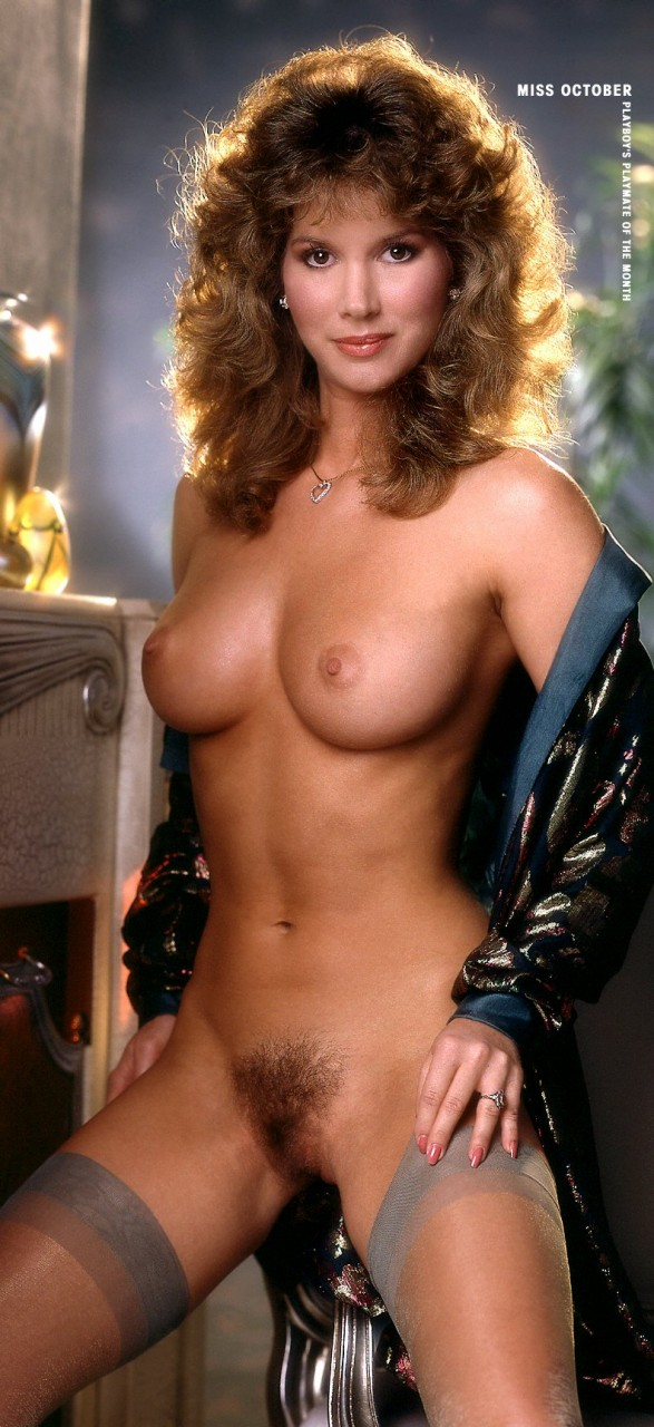 смотреть онлайн бесплатно винтаж фото голые знаменитости