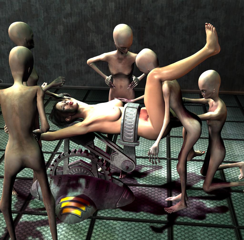 Монастыри и робот секс видео фото 144-234