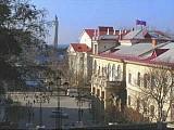 Истинное лицо Севастополя