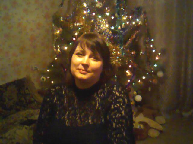 Знакомства ульяновске с за в 40 женщинами