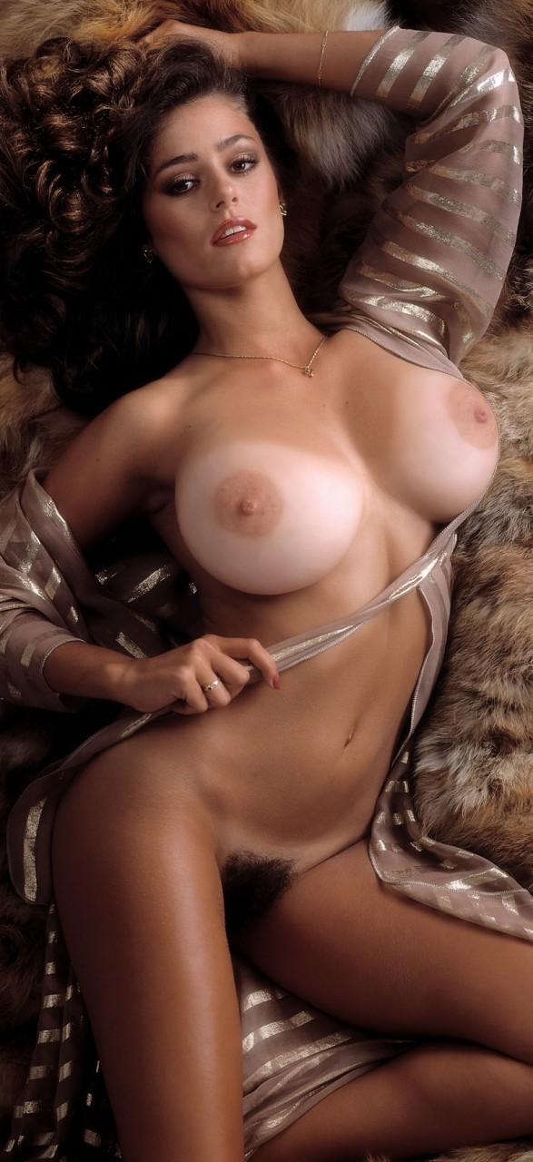 Плейбой порно фото красивых девушек