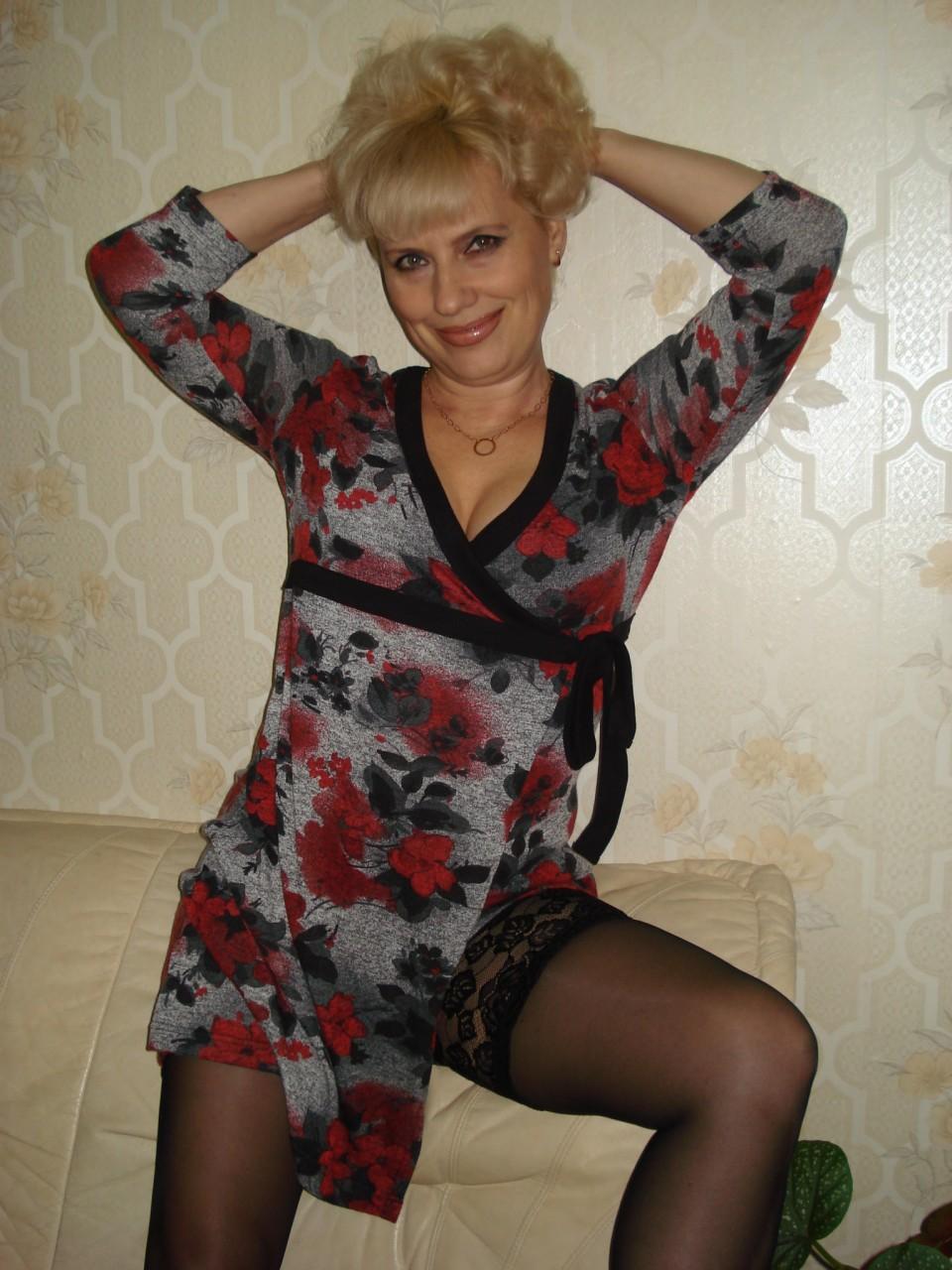 госпожа индивидуалка ищет раба в москве