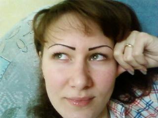 гулина исмагилова сайт знакомств