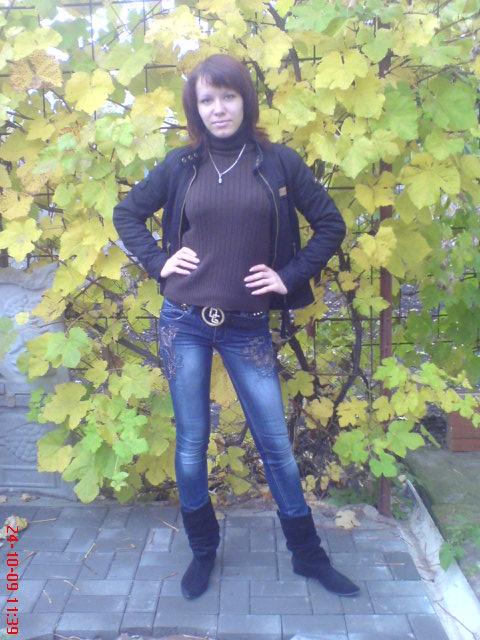 Блог пользователя (Eлена Aлексеева) - МирТесен