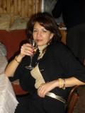 Марина Дмитриева