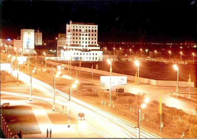 порнуха в городе атырау