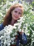 Алия Шамьянова
