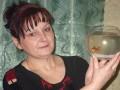 Маргарита Сорокина (Волощук)