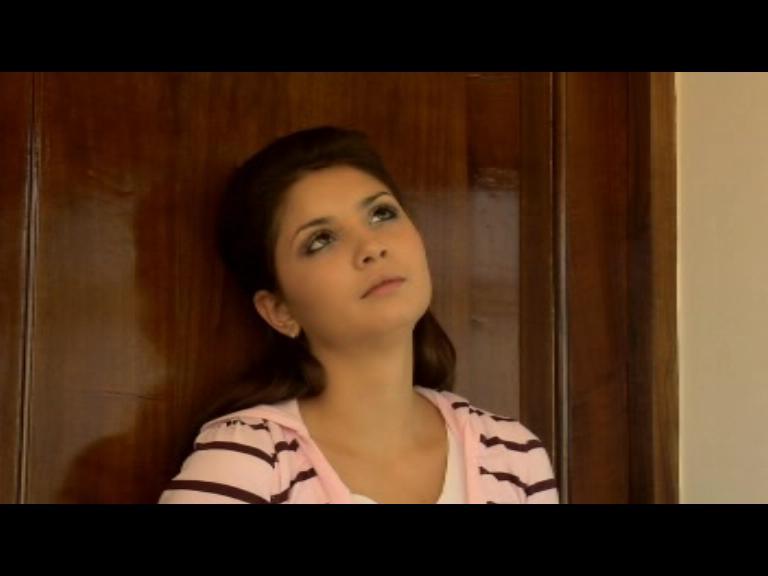 Секс с узбекистанский актрисой дианой, ххх секс порно смотреть онлайн