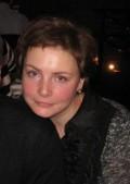 Ирина Витрик