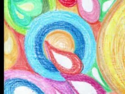 творчество в арт-терапии
