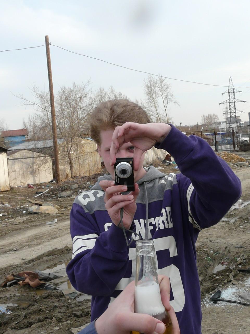 Проститутки екатеринбурга на пехотинцев 11 фотография