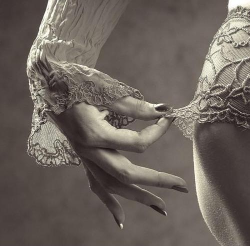 шедевры фотографий женского тела