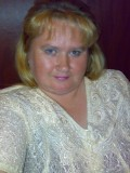 Ольга Самбурова