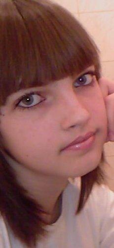 Блог пользователя (Екатерина Ермолаева) - МирТесен
