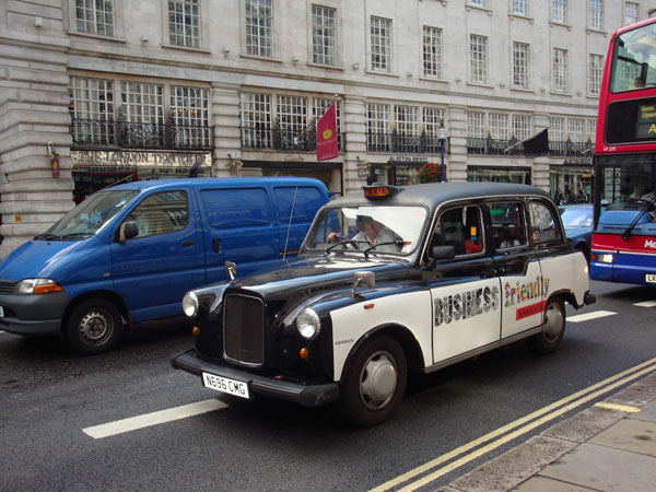 Автомобиля наклейку авто герб для мини джон купер мини clubman англия автомобилей авто знак наклейки 78(china