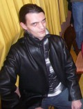 Алексей Козел