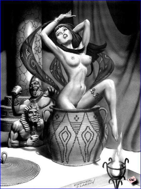 drevnee-porno-egipta