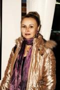 Natasha Morozova