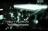 Новый мир будущего - Youniverse World