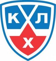 КХЛ договорилась о показе матчей в США
