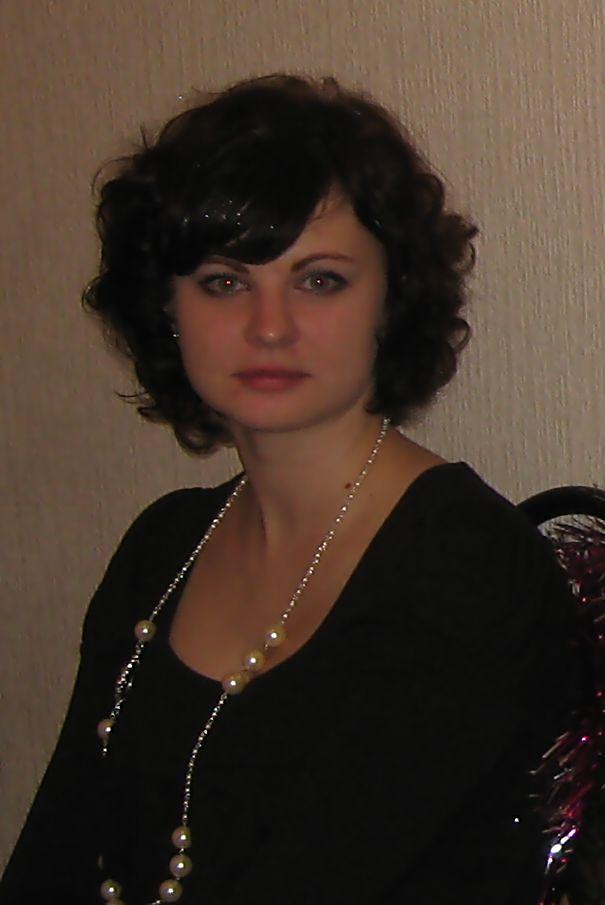 golaya-chikunova-tatyana-anatolevna-iglino