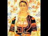 The MAGIC Of Bulgarian Voices & music - Katerino Mome - Desi Dobreva (Gold collection)