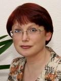 Елена Занина