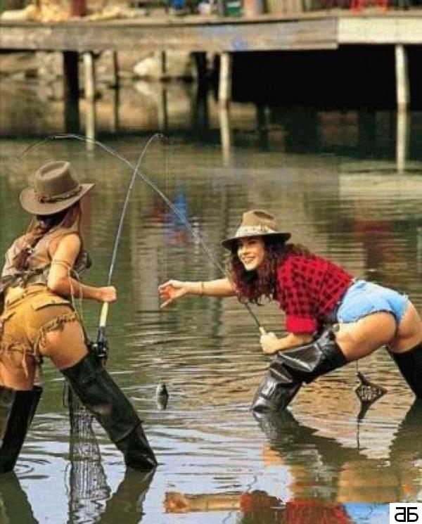 рыбак и его жена гайд