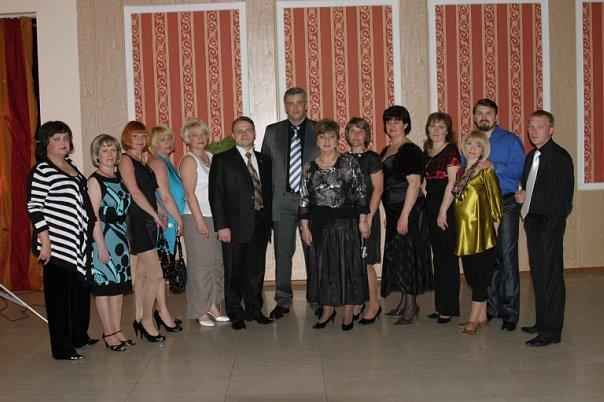 Лоо Москва и Президент
