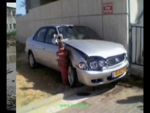 Авто приколы (фото приколы) - 01