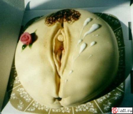 Пирожок секс фото