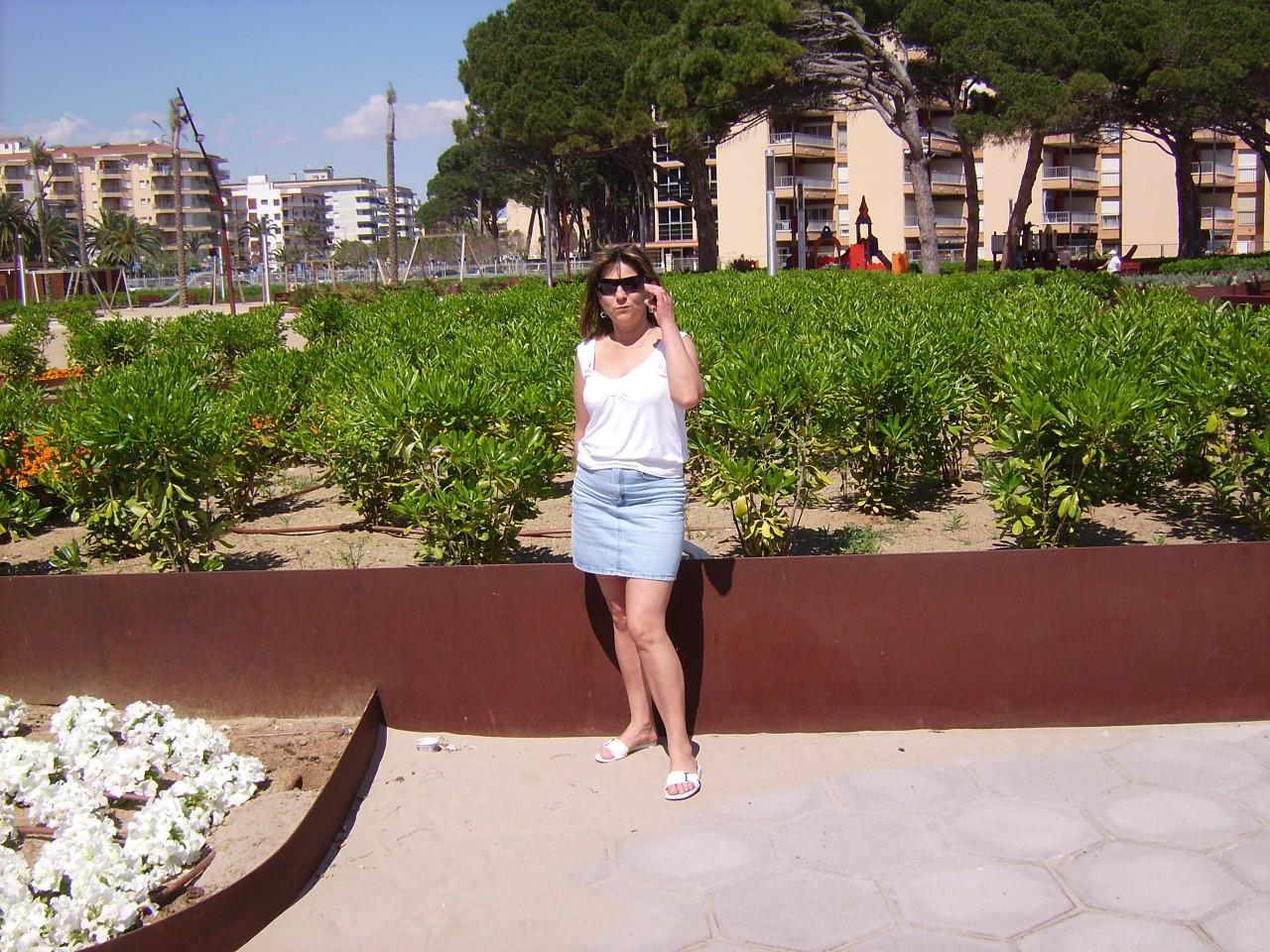 форумы знакомств испанские
