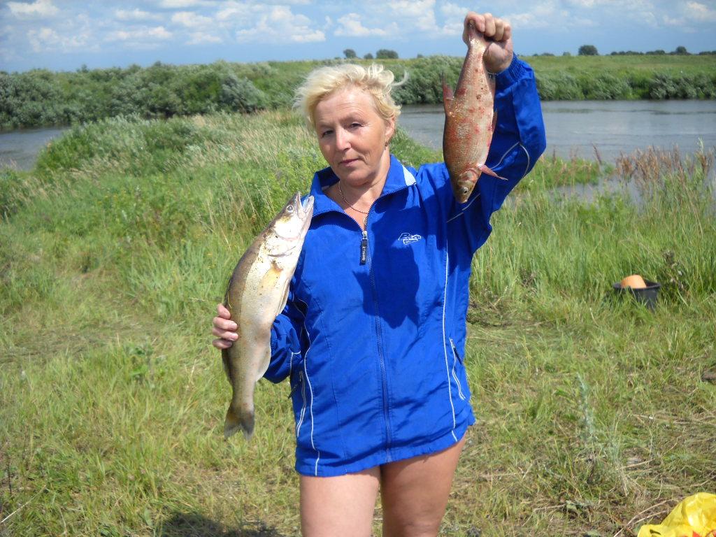 магазин рыбалка советск