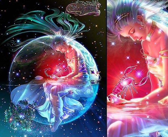 samaya-silnaya-seksualnaya-energetika-znaka-zodiaka
