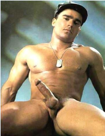Самоволка фото геев