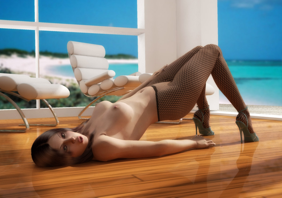 Hot net girl photo 3d pron films