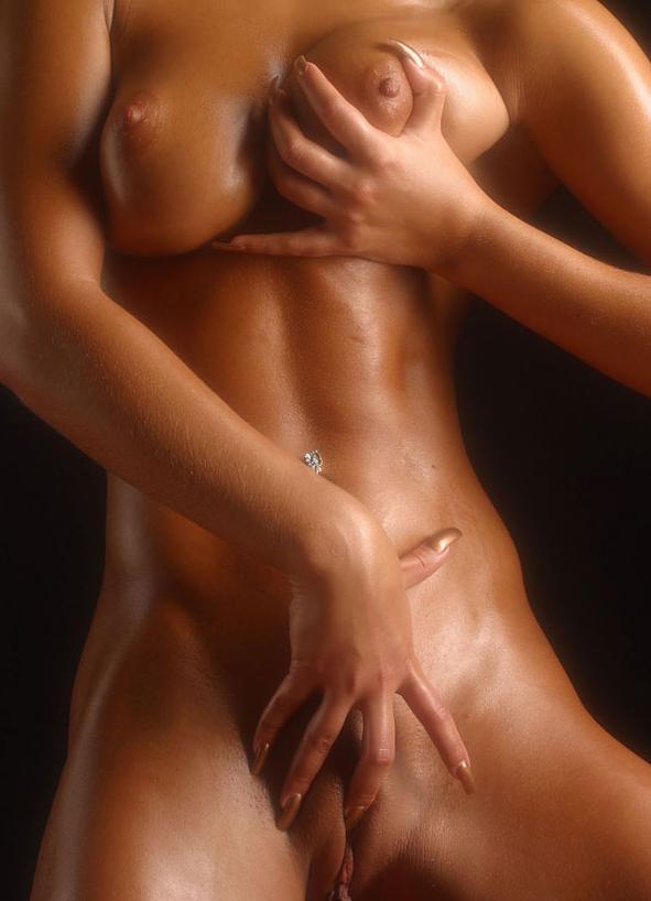 video-teli-erotika