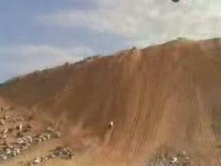 4WD-Холм Альпинизм