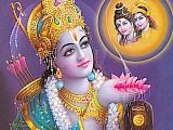 Happy Diwali: Ram Ka Gungan Kariye (by Lata Mangeshkar and Pt. Bhimsen Joshi)