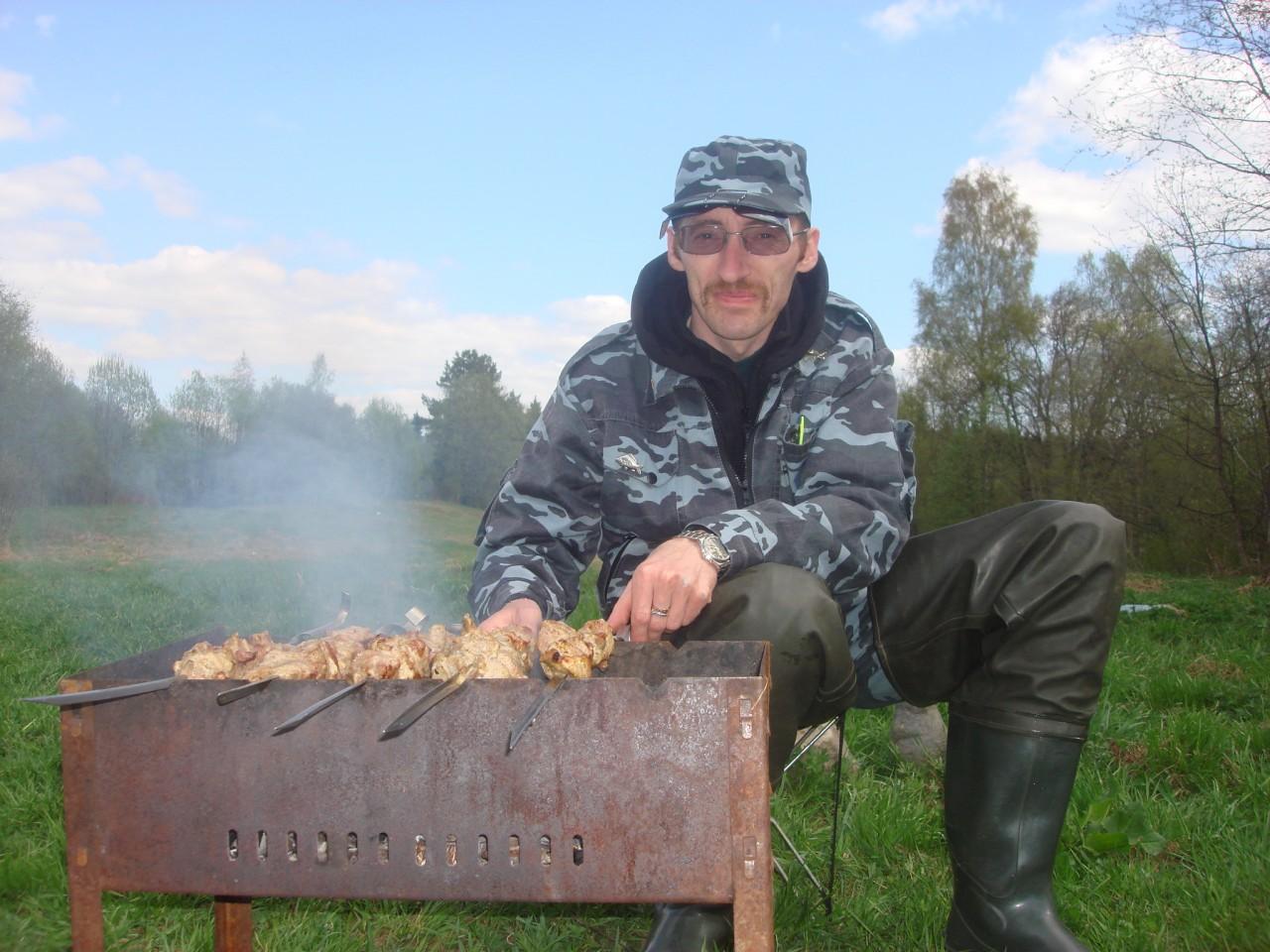 все о рыбалке в городе абинске