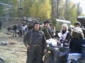 volxv58 Суворов