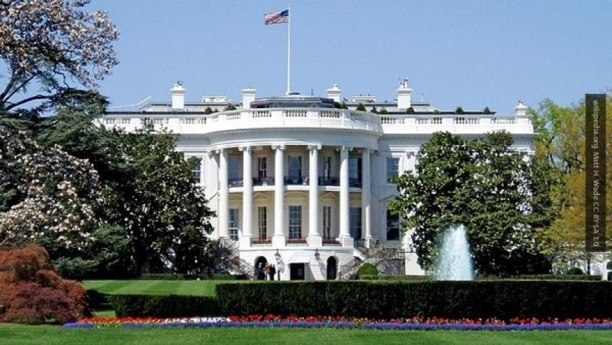 Вашингтон опасается, что Иран возобновит работу над ядерным оружием